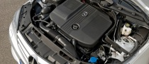 Mercedes Dealer: It's Time to Bring Diesel in the Lower Class