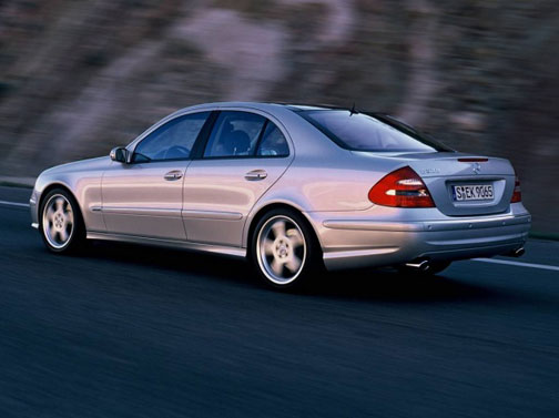Mercedes extends cpo limited warranty autoevolution for Extended warranty for mercedes benz worth it