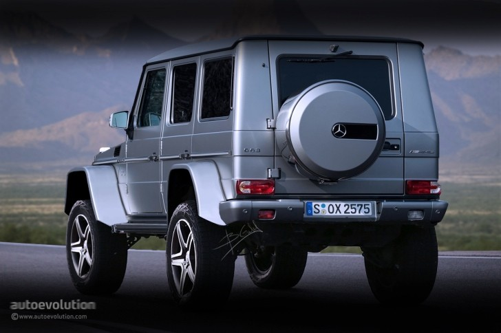 Car x version new 2014 toyota corolla photo gallery for Mercedes benz car air freshener