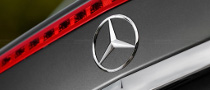 Mercedes Introduces Pandora Smartphone App and Wireless Music Streaming