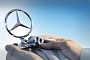 Mercedes Listed as Best Dealership in U.S. by Mystery Shoppers
