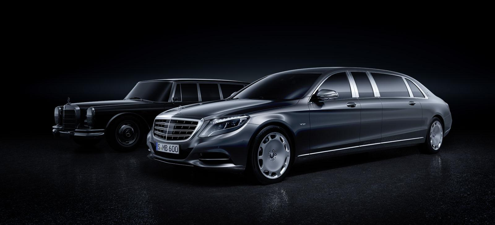 https://s1.cdn.autoevolution.com/images/news/mercedes-maybach-pullman-unveiled-with-massive-wheelbase-and-stately-interior-92392_1.jpg