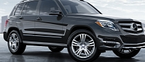 Mercedes ML250 BlueTec US Sale Delayed