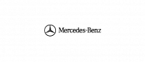 Mercedes Offering $5,000 VIP Discounts to Maintain US Lead Over BMW