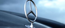 Mercedes to Launch Smaller Models in South Korea