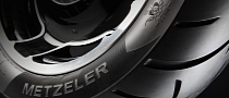Metzeler Announces High-Mileage ME888 Marathon Ultra Tires
