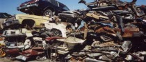 Mexican Cash for Clunkers Still Disappointing