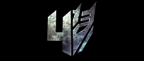 Michael Bay Announces 2014 Transformers 4, to Star Mark Wahlberg