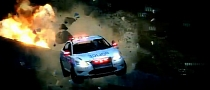 Michael Bay's NFS: The Run Trailer Released [Video]