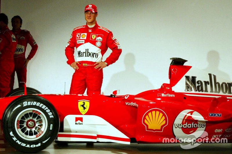 FIA boss Todt says he and Michael Schumacher still watch F1 together