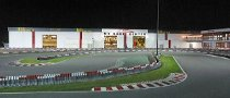 Michael Schumacher Sold His Kart Track to Brother Ralf