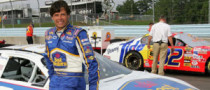 Michael Waltrip Helps You Play Tricks on April Fools' Day