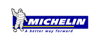 Michelin Records Mild Q1 Losses, but China Is Still OK