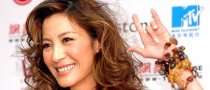 Michelle Yeoh to Attend CGI Meeting in New York