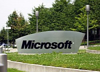 Microsoft to work with Toyota