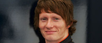 Mike Conway to Miss 3 Months after Indy Crash