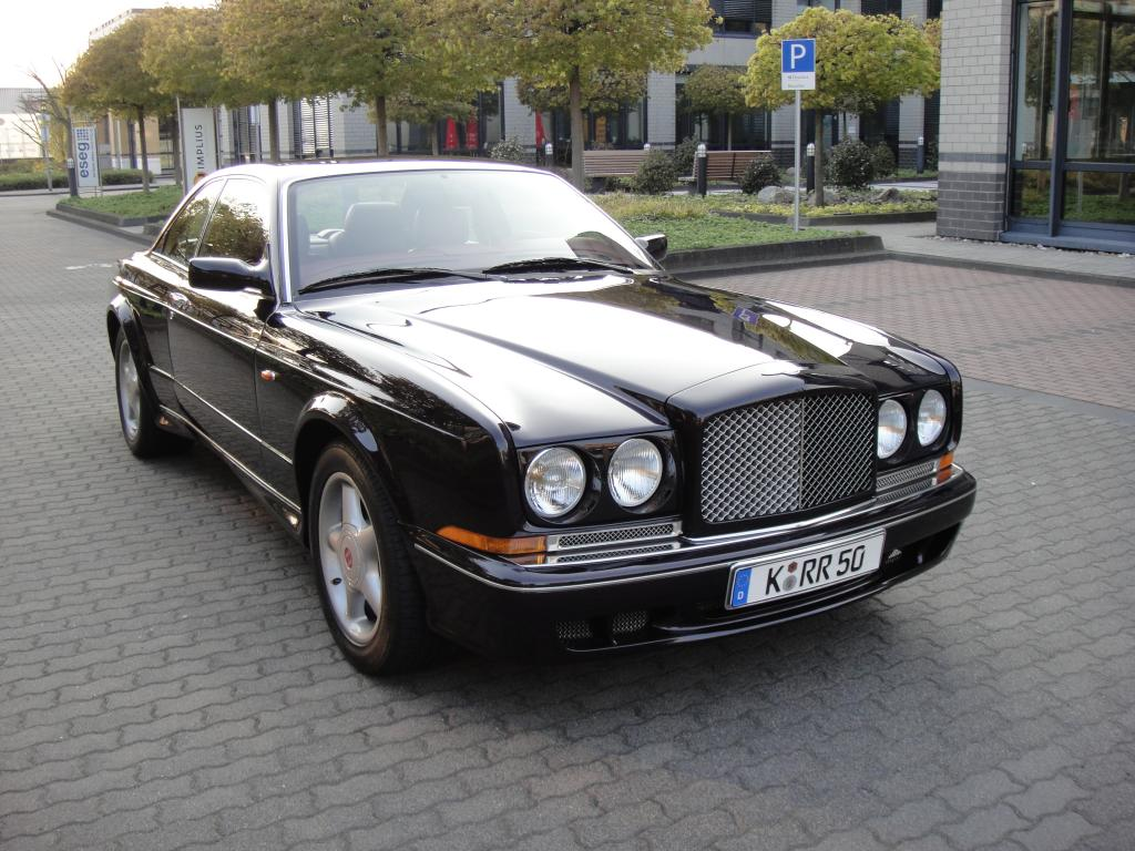 htm ct main gt for greenwich near c new sale bentley continental stock l