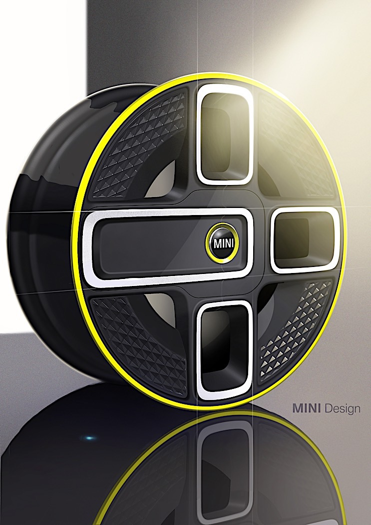 mini-electric-official-images-show-concepts-influence-127010_1
