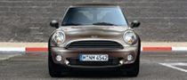 MINI One Clubman Set for Geneva, Priced at £13,290