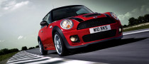 MINI Recalls 2009 JCW and JCW Clubman