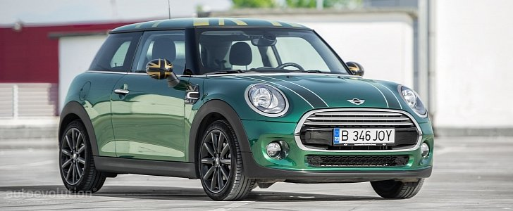 How Recalls Impact Used Car Buyers: MINI Recalls 30,456 Cars For Poor Side Impact Protection