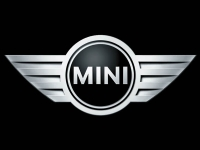 MINI brand expected to grow up in 2009
