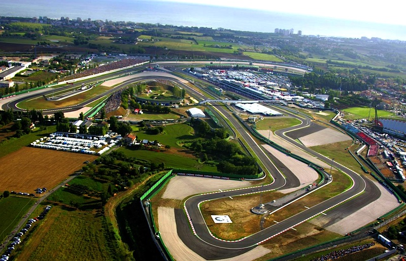 misano world circuit marco simoncelli announces new track time based rental fees autoevolution. Black Bedroom Furniture Sets. Home Design Ideas