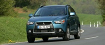 Mitsubishi ASX Pricing Released