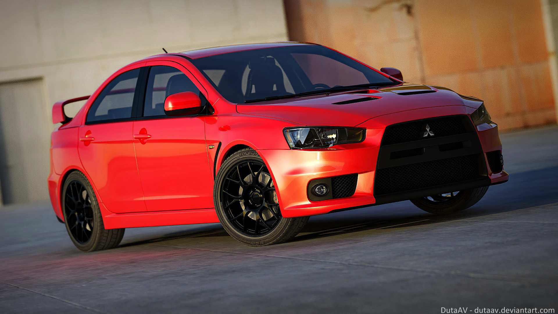 2016 Lancer Evolution >> Mitsubishi Is Getting Rid Of Sedans Will Favor Suvs In The Future