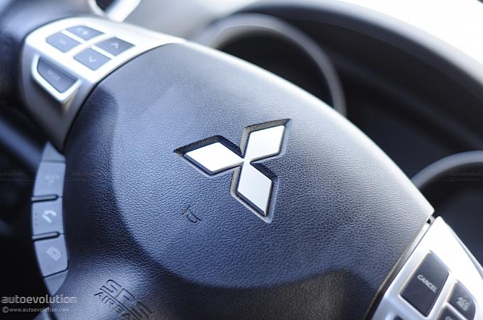 Mitsubishi Motors North America Appoints New Ceo Autoevolution