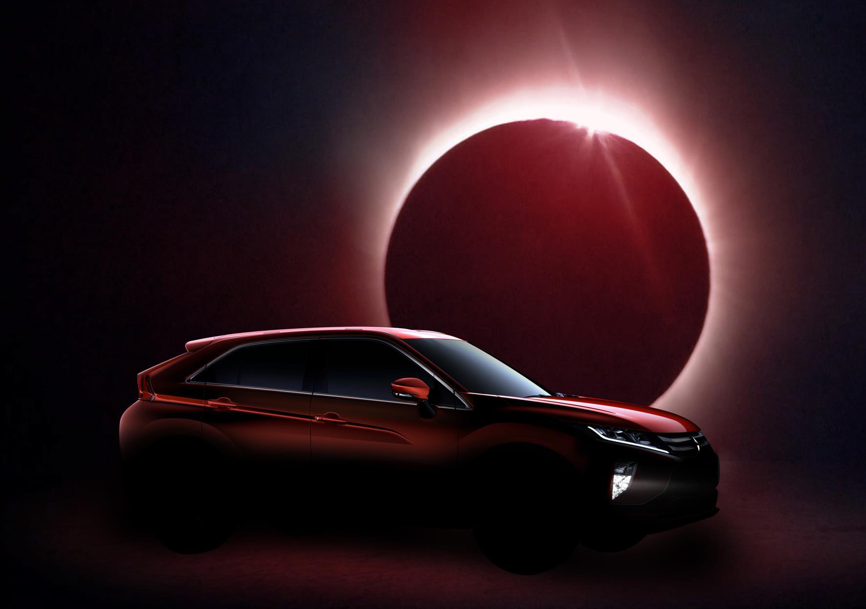 https://s1.cdn.autoevolution.com/images/news/mitsubishi-names-its-new-suv-eclipse-cross-115405_1.jpg