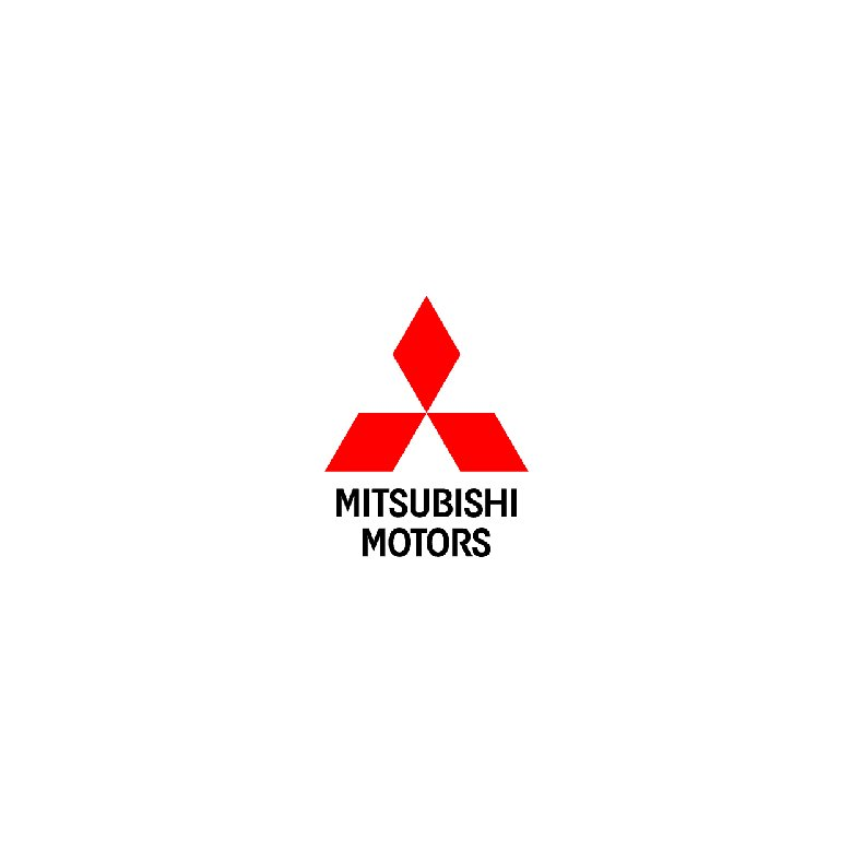Mitsubishi North America Released April Sales Figures