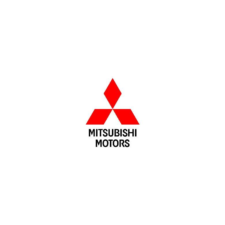 Mitsubishi North America Released April Sales Figures Autoevolution