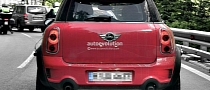 Mitsubishi Sells European Plant to Dutch Bus Manufacturer for €1