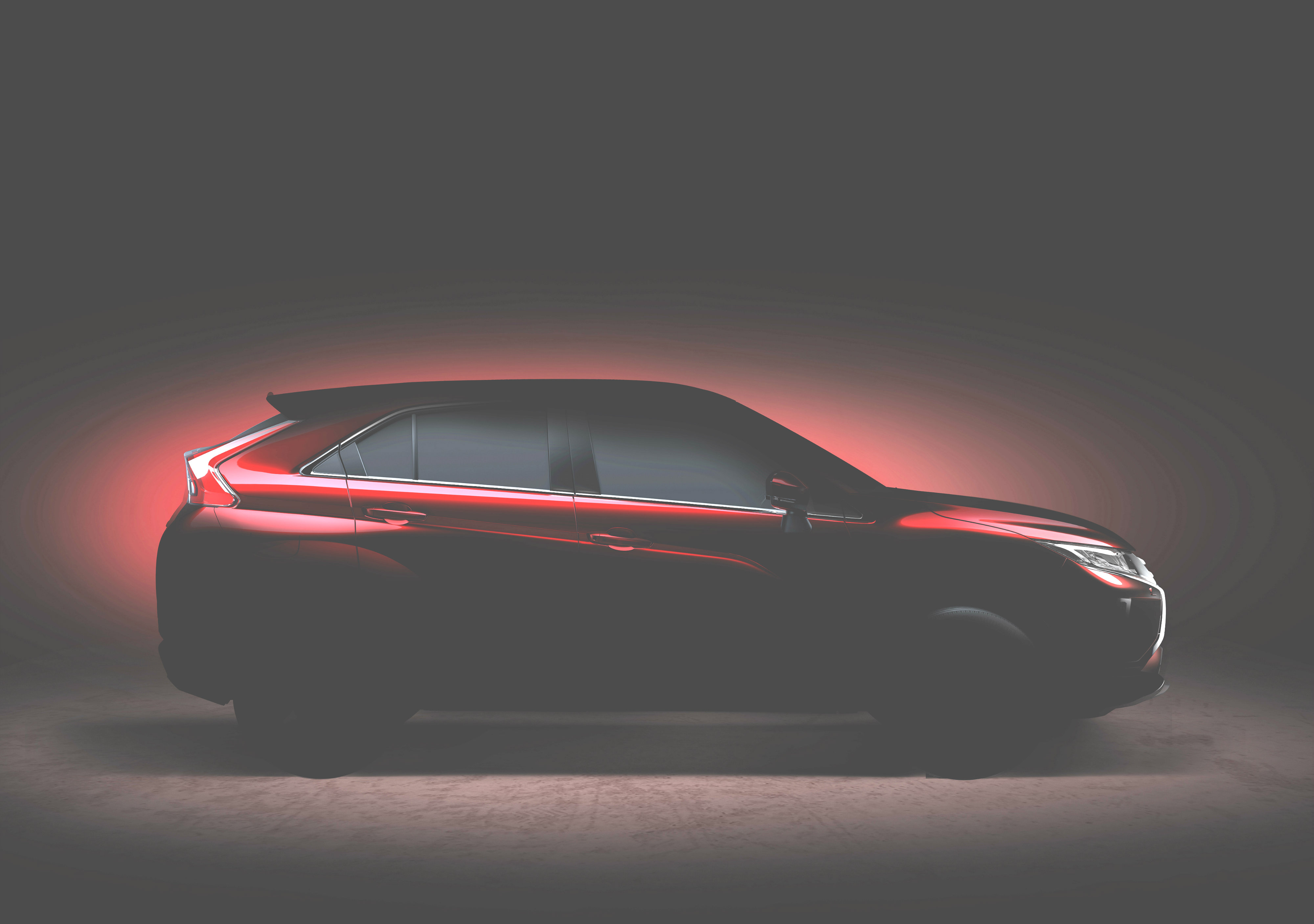 https://s1.cdn.autoevolution.com/images/news/mitsubishi-teases-new-suv-will-slot-between-asx-and-outlander-114871_1.jpg