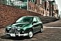 Mitsuoka Launch Micra-Based Viewt [Photo Gallery]
