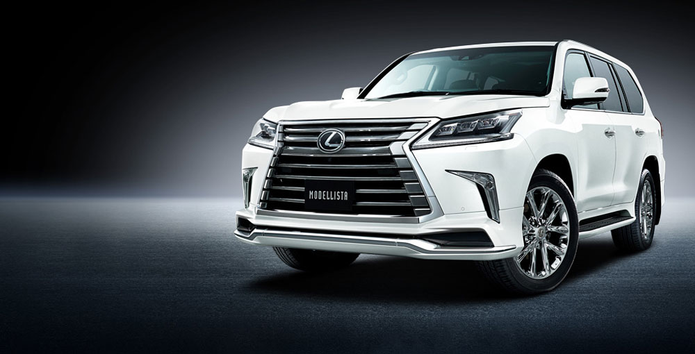 https://s1.cdn.autoevolution.com/images/news/modellista-has-a-wide-body-kit-for-the-2016-lexus-lx-suv-only-japan-will-get-it-99205_1.jpg