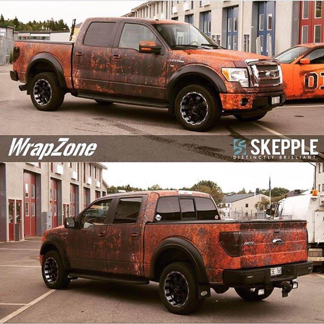 Modern Ford F 150 Gets Rusty Wrap Looks Like Wicked Barn Find 109603 as well 5 Ways To Make A Sliding Barn Door together with Meet Cassie Introduction Mini Home Tour likewise Barn Gambrel in addition Glorious French Gardens. on barn turned into home