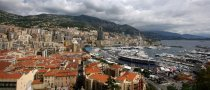 "Monaco Tops ""Seven Sporting Wonders of the World"""