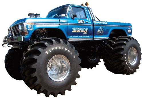 monster-truck-icon-bigfoot-8778_1.jpg