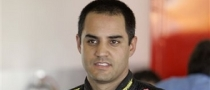 "Montoya Blames ""Stupid"" Pit Incident for Atlanta Failure"