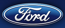 Moody Boosts Ford's Credit Rating to Investment Grade