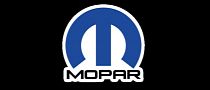 Mopar Becomes Fiat and Chrysler's European Customer Care Brand