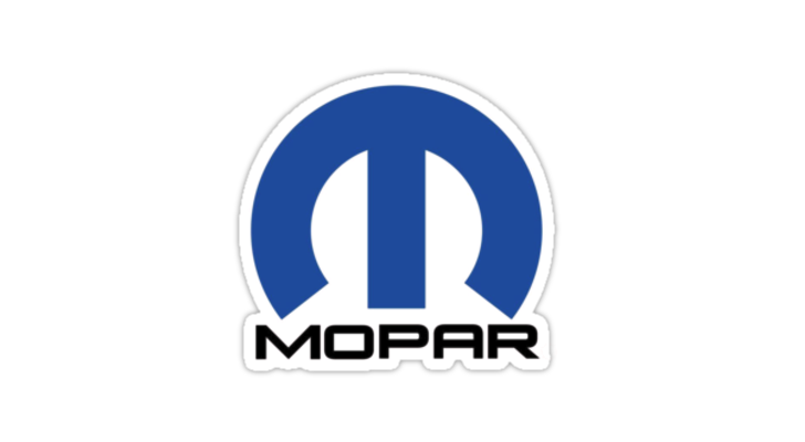 mopar becomes fiat and chrysler s european customer care brand. Cars Review. Best American Auto & Cars Review