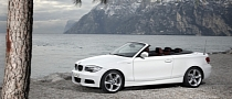 More BMW 2-Series Coupe and Cabrio Details Emerge
