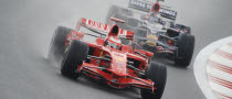 Mosley: Expect More Overtaking in 2009