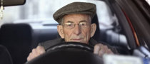 Most Elderly Drivers Unaware of Medication Impact on Driving, Study Shows