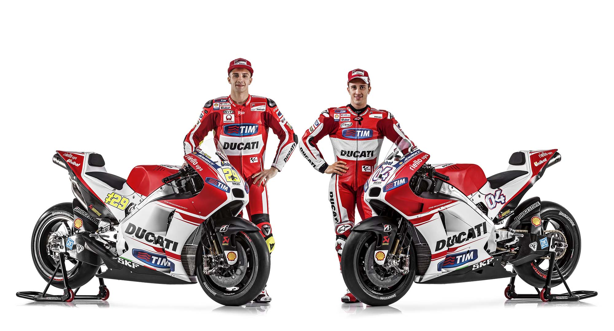 MotoGP Concession Rules Subject to Change Again, Ducati May Lose Privileges as of 2016 ...