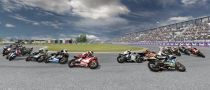 MotoGP Videogame for Nintento Wii Confirmed