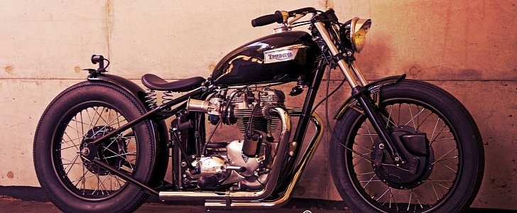 Motorcycle and surf themed fashion icon deus ex machina for sale autoevolution